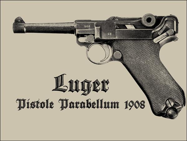 luger-600