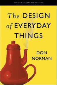xthe-design-of-everyday-things.jpg.pagespeed.ic.WF8IrfsYst.jpg