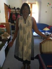 best xmas dress!