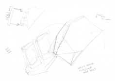 Carpenter Kelly Grap2032 Family Style Backup 2017-42