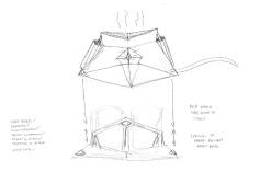 Carpenter Kelly Grap2032 Family Style Backup 2017-43