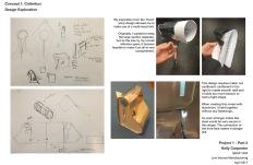CARPENTER KELLY PART 2 CONCEPTS-3