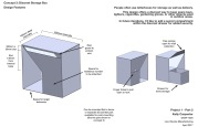 CARPENTER KELLY PART 2 CONCEPTS-7