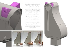 Carpenter Kelly Project 2 Presentation-2