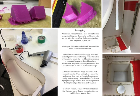Carpenter Kelly Project 2 Presentation-6