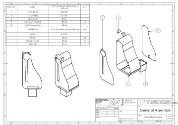 Carpenter Kelly Project 2 Presentation-7