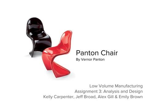 Panton Presentation-1