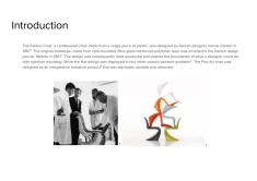 Panton Presentation-3