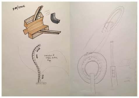Carpenter Kelly GRAP2033 Backup Folio_Page_33