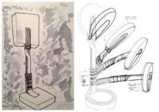Carpenter Kelly GRAP2033 Backup Folio_Page_39
