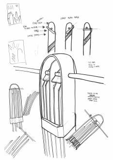 Carpenter Kelly GRAP2033 Backup Folio_Page_40