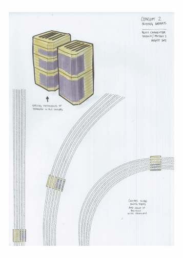 Carpenter Kelly GRAP2033 Backup Folio_Page_42