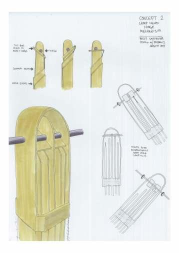 Carpenter Kelly GRAP2033 Backup Folio_Page_43
